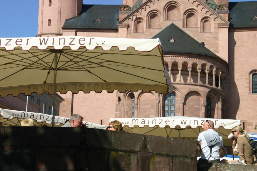 36_Der Frühstücksplatz (1)
