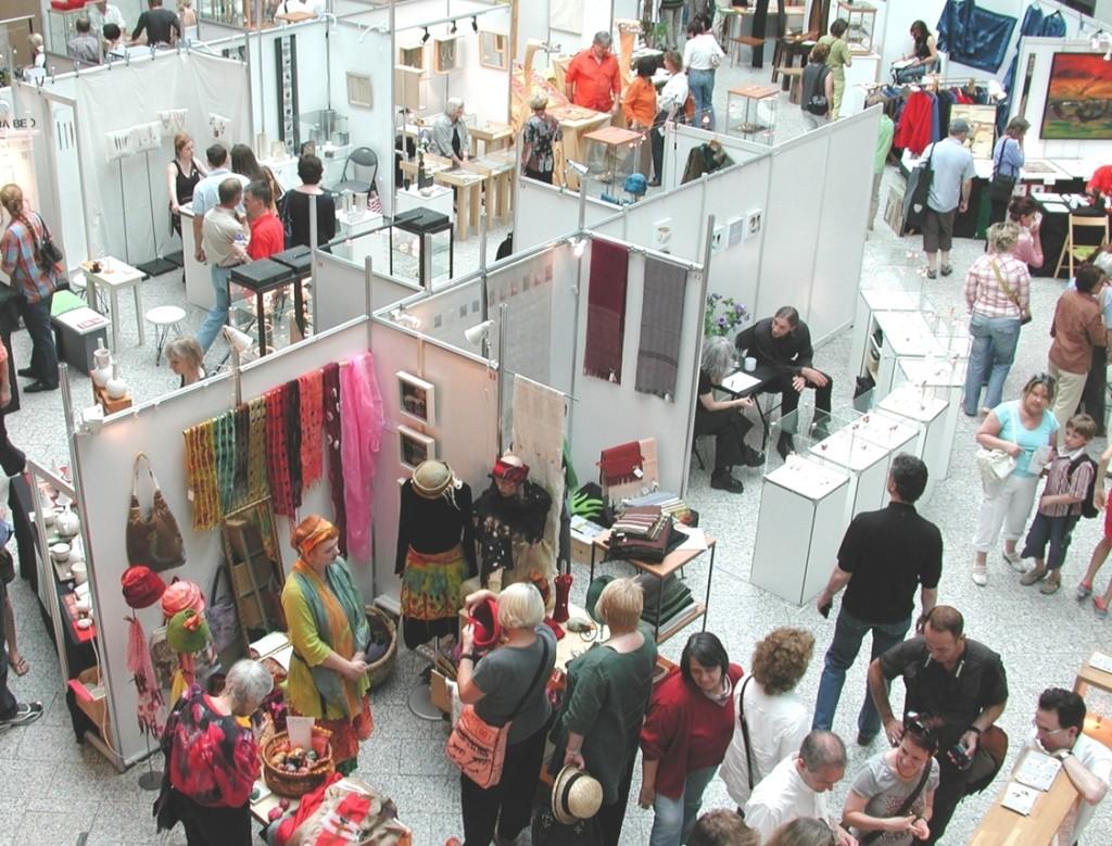 13. design- und gestaltung in Mainz - Best-of-Mainz.com