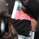 Kooperation mit Best of Mainz © Achim Katzberg, Querformat Fotografie