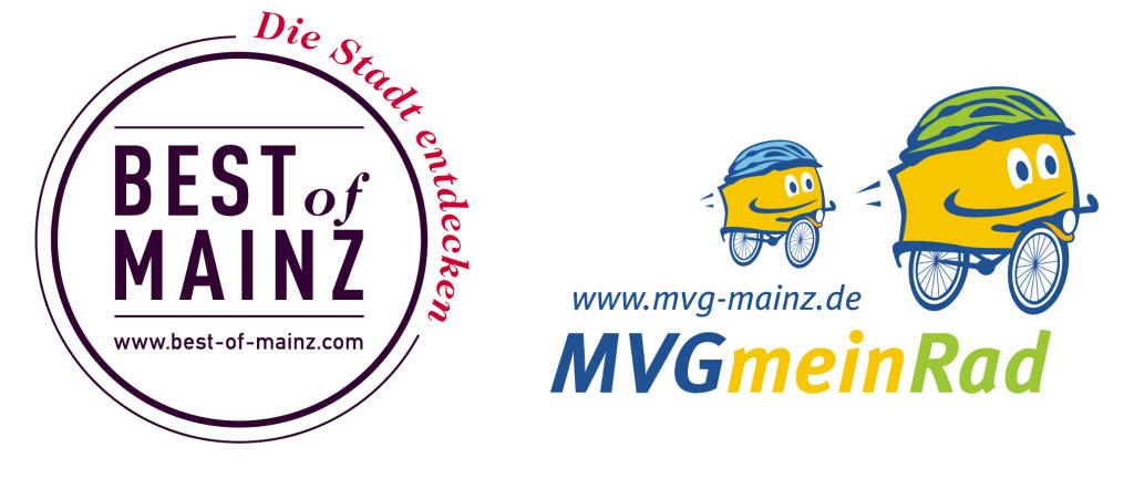 Best-of-Mainz+MVGmeinRad