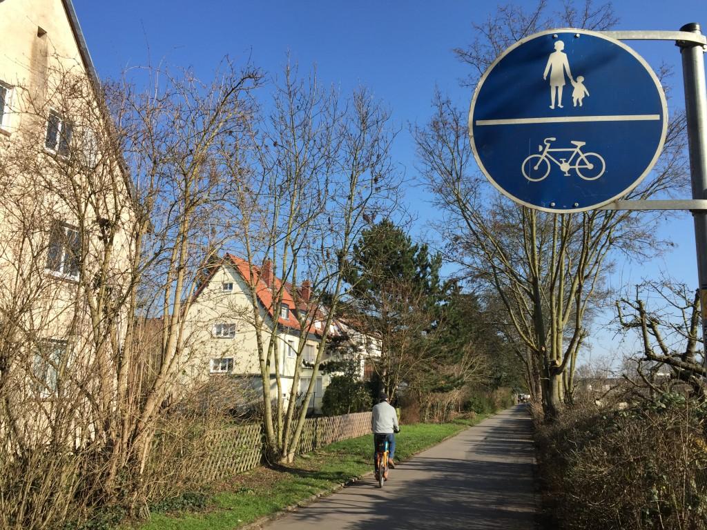 Foto © Stefanie Jung || Best-of-Mainz.com