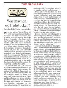 151112_Best of Mainz Rezension FAZ Schug