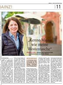 1605_AZ Kenne Mainz wie meine Westentasche