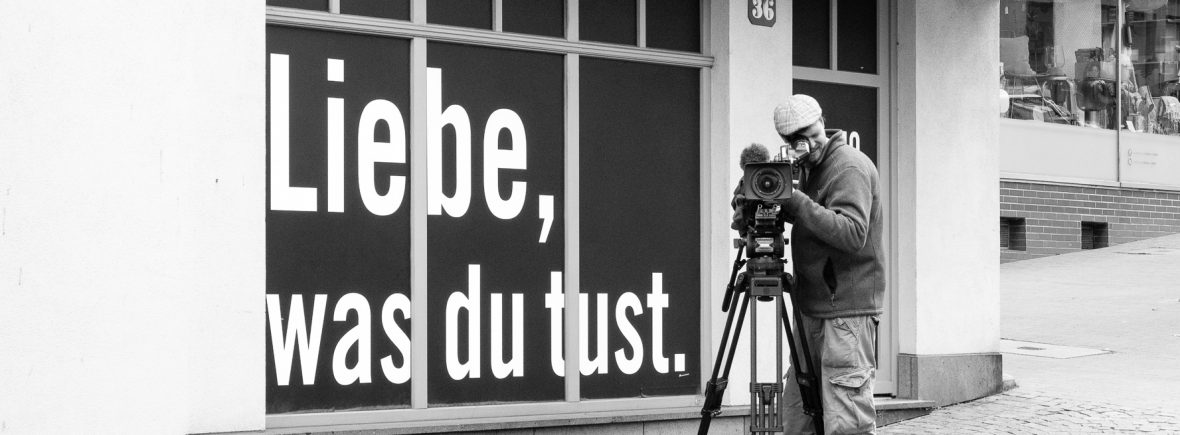 Best of Mainz Foto (c)Achim Katzberg