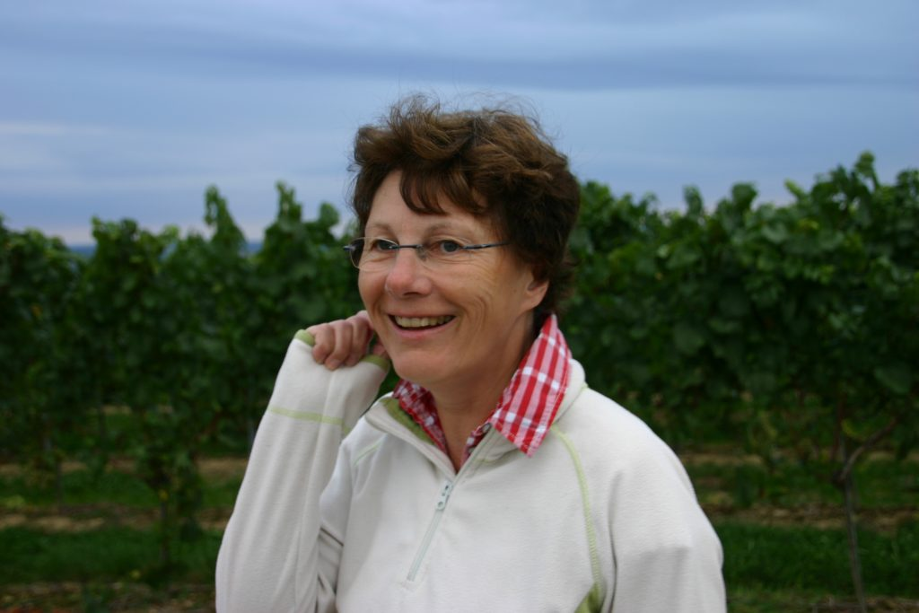 Best of Mainz Stefanie Jung Heimatwanderin