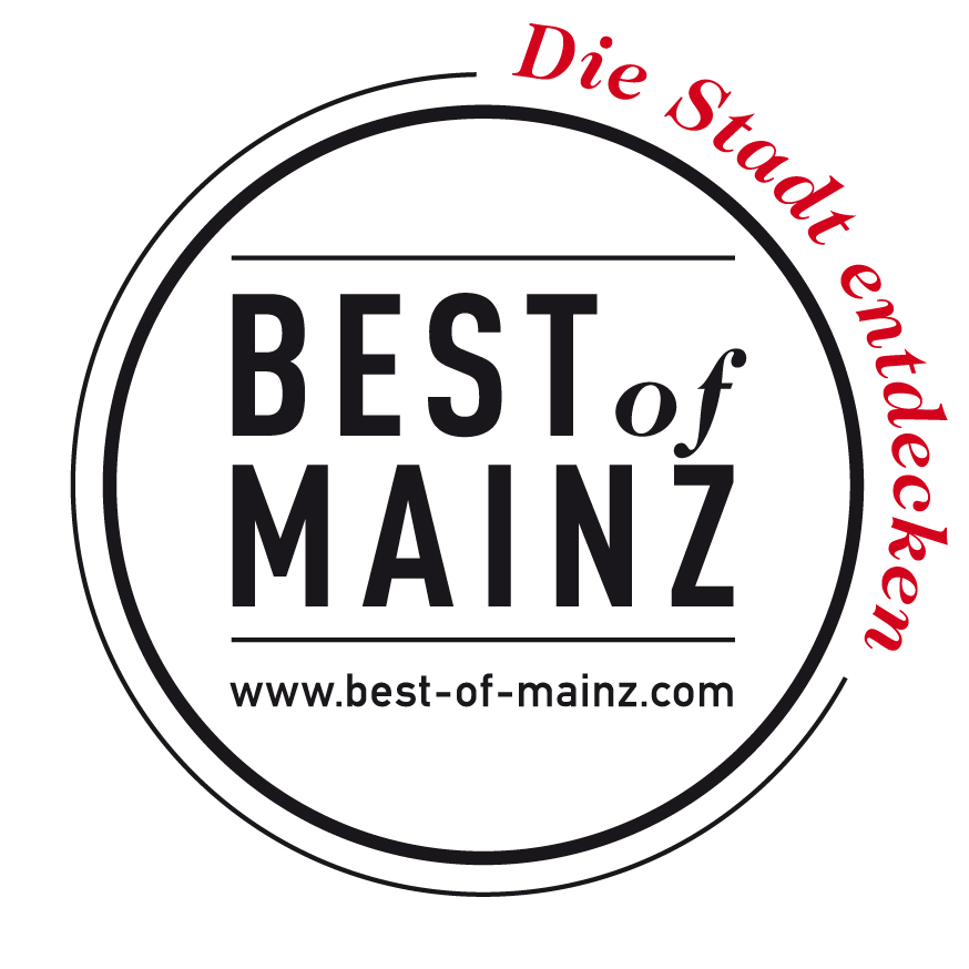 Stefanie Jung Best of Mainz Stadtführungen Mainz mal anders