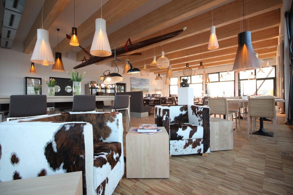 Bootshaus Best of Mainz Stefanie Jung Frank Bucholz