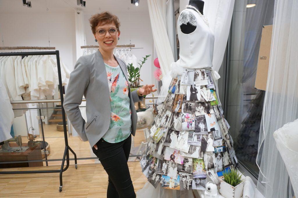 Helen Bender (c)Stefanie Jung_Best of Mainz