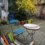 Glücksorte in Mainz entdecken