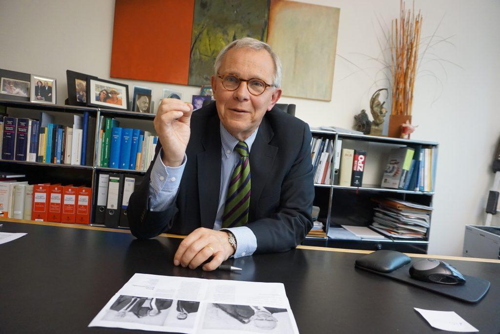 Dr. Stephan Kern Anwalt Mainz Best of Mainz Stefanie Jung