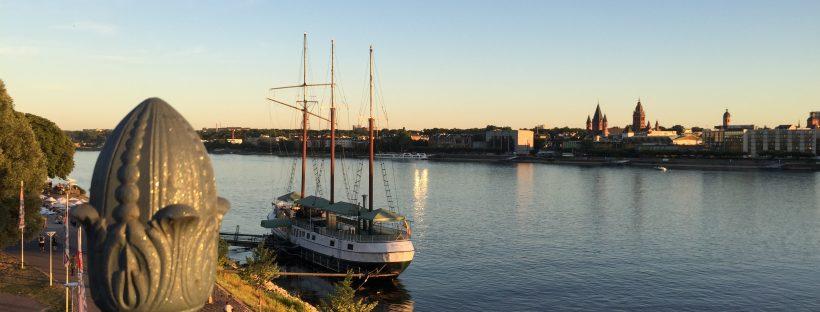 11 Tipps für euren Sommer in Mainz